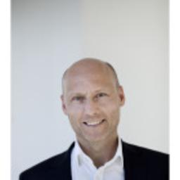 Dr. Ingo Potthof's profile picture