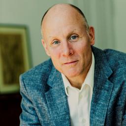 Dr. Martin Gossmann