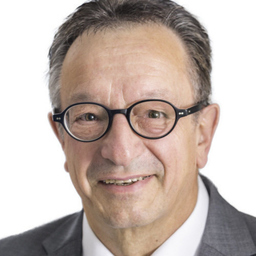 Karlheinz Pflug
