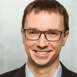 Volker Beier