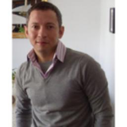 Janio Nascimento Souza - Werbung in Printmedien, Onlinemedien und Imagefilm - Mannheim
