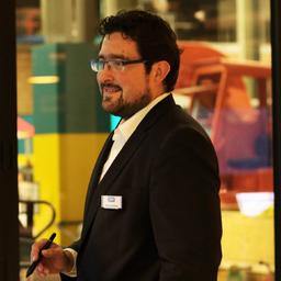 Michael Görög's profile picture