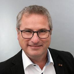 Frank Peter - FP Webdesign & BusinessConslut - Rosenberg