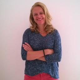 Martina Huster's profile picture