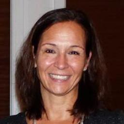 Elke Rückert's profile picture