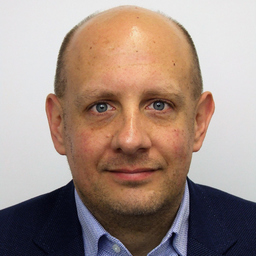 Lutz Bodenschatz's profile picture