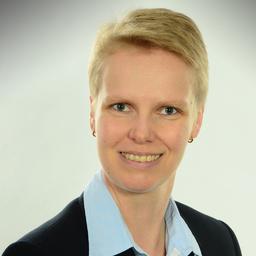 Karina Ahlfeld's profile picture