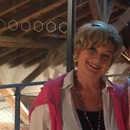 Rosmarie Braeuer