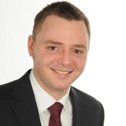 Sebastian Plegge - Postbank Finanzberatung AG - Rheine