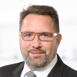 Volker Kunze