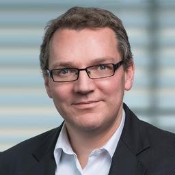 Ulf Becker's profile picture