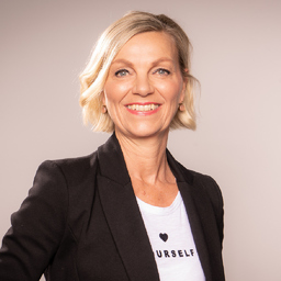 Susanne Jess
