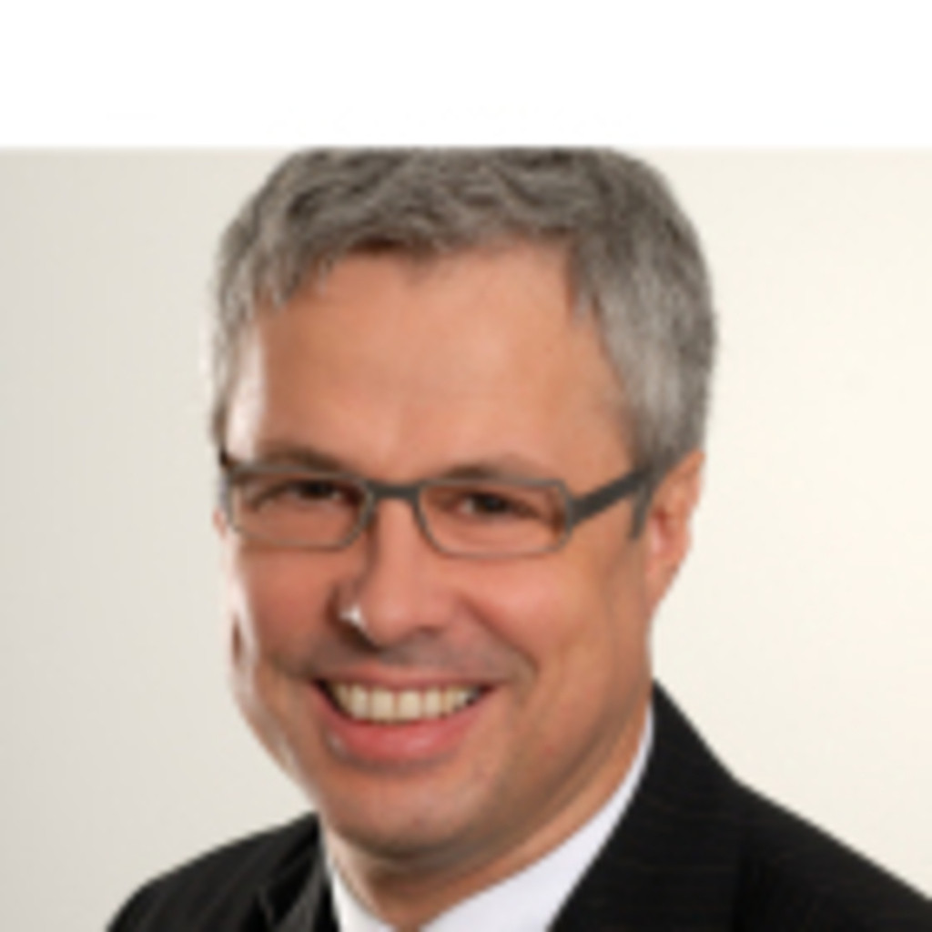 Götz Bernhardi's profile picture