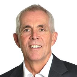 Reinhard Schniewind