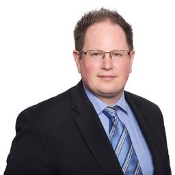 Dr. Stefan Peintinger - SKW Schwarz Rechtsanwälte - München