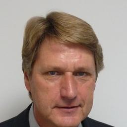 Gerfried Riekewolt's profile picture