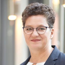 Heike Schneemann's profile picture