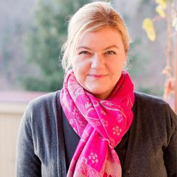 Kristin Böttger's profile picture
