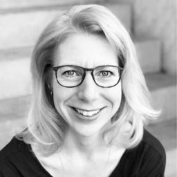 Nina Reddemann - Carl Hanser Verlag GmbH & Co. KG - München