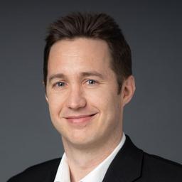 Dipl.-Ing. Thomas Alder's profile picture