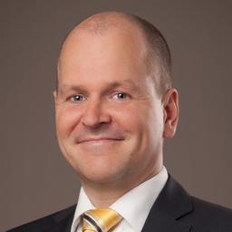 Steffen Abratis's profile picture