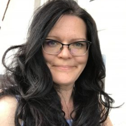 Kristin Kurczinski - passionauten architekten - Rohrbach