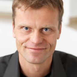 Axel Kilian