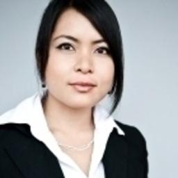 Fara Mae Beier's profile picture