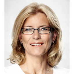 Ursula Ohk - Finanzkontor Köln - Deutschland International