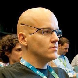 Stephan Kitzler-Walli - Stephan Kitzler-Walli - Horn