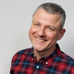 Clemens Glade