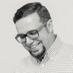 Mathias Hiebsch's profile picture