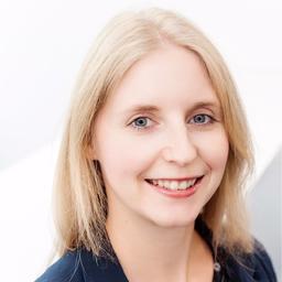 Rebecca Zeising