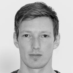 Daniel Gratzl - GEOPRAEVENT AG - Zürich