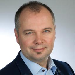 Thimo Eckel - Lozuka GmbH - die Plattform für regionale Webkaufhäuser - Münster