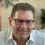 Thomas C. Wenz - Balingen