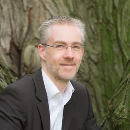Marc Sierszen - Commerzbank AG - Frankfurt/Main