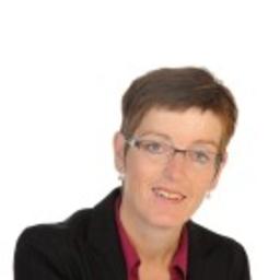 Rachel Decker's profile picture