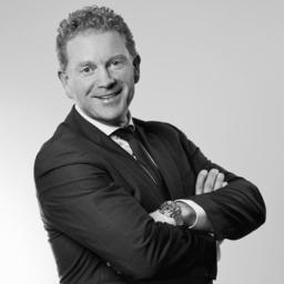 Stefan Sprattler - Unify Deutschland GmbH & Co. KG - Frankfurt