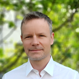 Michael Aust's profile picture