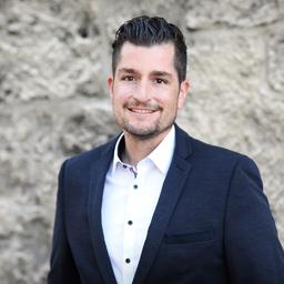 Thomas Vogt - Vogt Immobilien AG - Vaduz