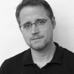 Andreas Thut