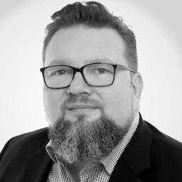Andreas Wagner - Andreas Wagner IT Consulting - Langenfeld