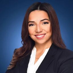 Marina Athanail