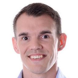 Simon Anderegg's profile picture