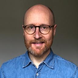 Stefan Bucher - easylearn schweiz ag - Obfelden