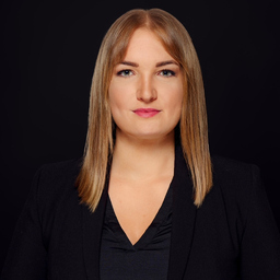 Alina Wolff's profile picture