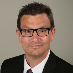 Dirk Eberhardt - FIBA ImmoHyp GmbH - Karlsruhe