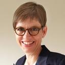 Michaela Fischer-Zernin