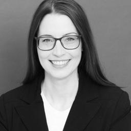 Yvonne Meinhardt's profile picture